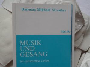 Musik-und-Gesang