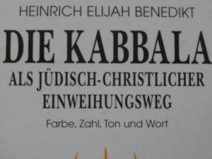 Die-Kabbala